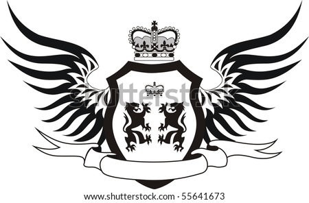 stock-photo-grunge-coat-of-arms-with-two-lions-55641673.jpg