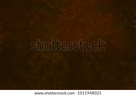 Grunge colorful background.