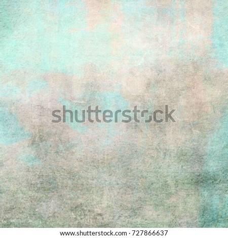 Grunge colorful background. Dirty design