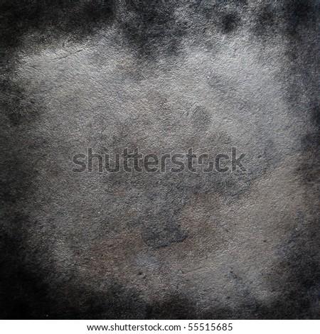 concrete texture. Grunge concrete texture