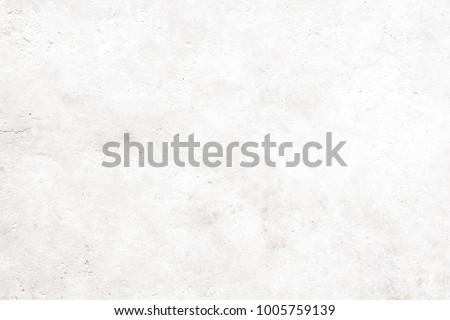 Grunge concrete wall backgrounds Ideal for exterior or interior design and decoration.Loft  style design ideas living home