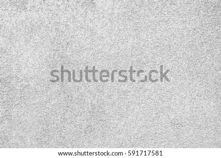 How To Paint A Brick Fireplace furthermore 219458998 Shutterstock together with Anime Wolf With Transparent Background moreover Antonio Permanent Texture Paint 118078 furthermore How To Restring Old Windows. on can you use exterior paint for interior