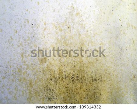 Grunge concrete wall texture background