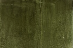 Grunge concrete wall texture background with stains and peeled layers