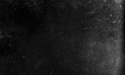 Grunge dark background, grainy texture, old film effect