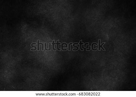 Grunge dark texture background. #683082022