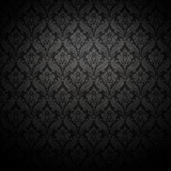 grunge, dark wallpaper.