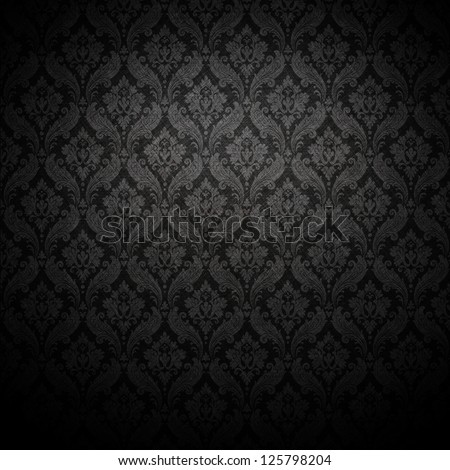 grunge  dark wallpaper.