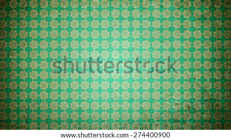 grunge dark wallpaper with scratches and rude stone texture, vignette and spots