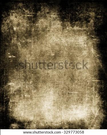 Grunge Distressed Texture Background, Halloween Wallpaper