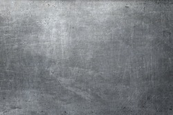 Grunge dust and scratched background texture.