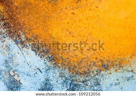 grunge floor colorful abstract background