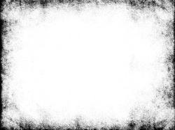 Grunge frame. background. border