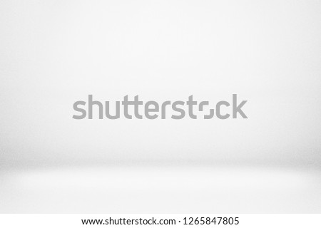Grunge frame. texture. pastel Art nice Color splashes.Surface for your design. Gradient background is blurry.Poly consisting.Beautiful Used for paper design,wall shape  and have copy space for text