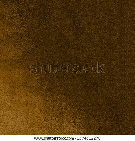 grunge gradient brown background texture #1394612270