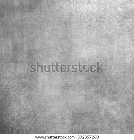 grunge gray paper texture, distressed background #392357260