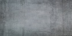 Grunge gray-toned background.Abstract chaotic graphic pattern.Shades of gray wallpapers.