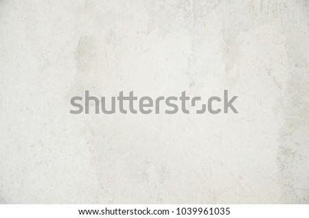 Grunge grey background - Shutterstock ID 1039961035