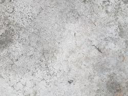 Grunge grey concrete texture background