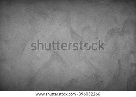 Grunge grey wall texture