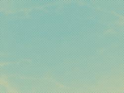 Grunge halftone background. Halftone dots vector texture.