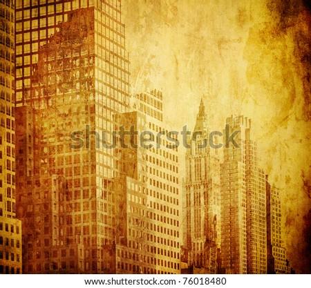 Pics Of New York Skyline. image of new york skyline