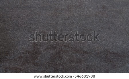 grunge industrial texture in hd