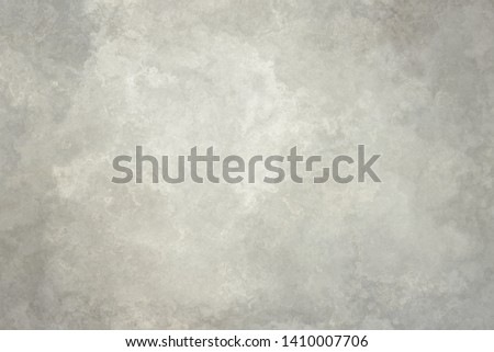 Grunge marble art design texture. Design elements for advertisement. #1410007706