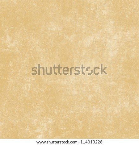 Grunge marble background