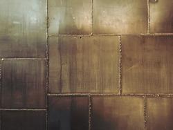 Grunge metal texture,  grunge metal textured wall background