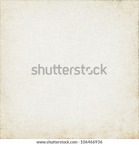 grunge old paper texture as abstract background