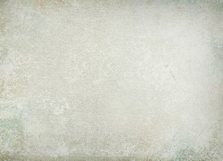 Grunge paper texture and background