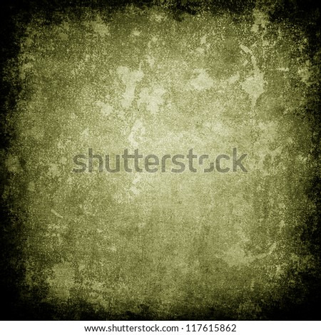 grunge paper texture, background - stock photo