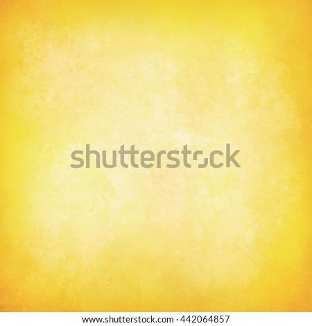 grunge paper texture, background #442064857