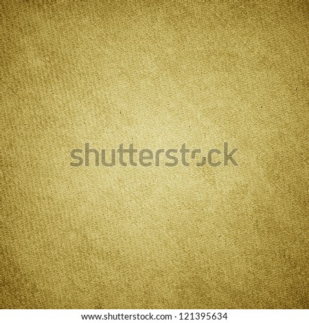 grunge paper texture, background with space for text