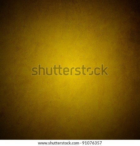 Grunge paper texture background with space for text