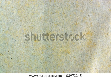 Grunge paper texture for background