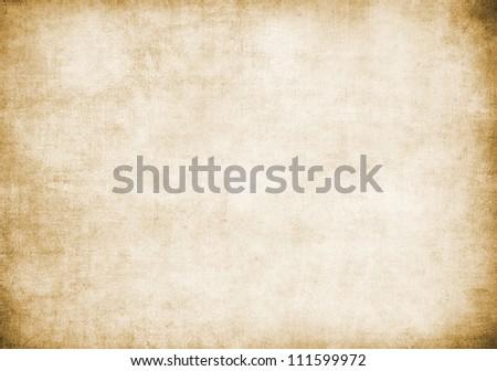 Background, texture, patterns
