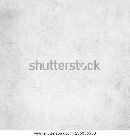 Grunge paper texture or background, Grunge background