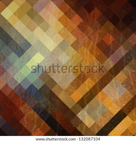 grunge  paper texture, retro background