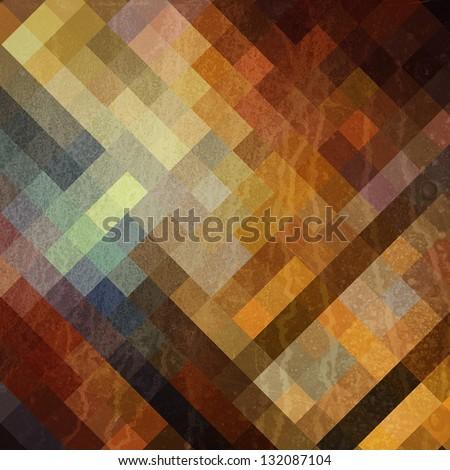 grunge  paper texture, retro background