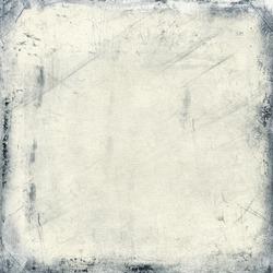 Grunge paper textured background