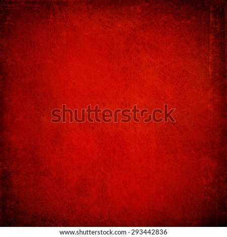 free vector grunge red - photo #42