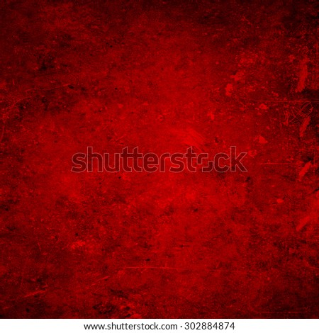 free vector grunge red - photo #36