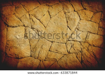 grunge rock texture for...