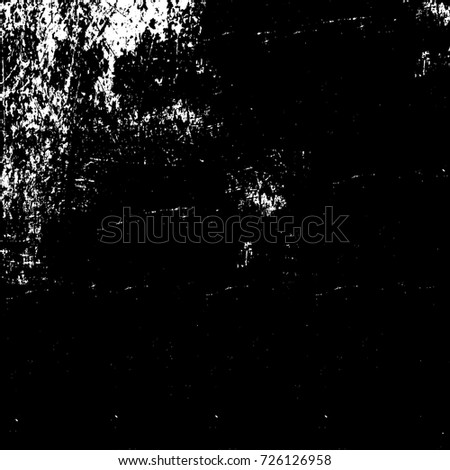 grunge rough dirty background overlay aged grainy messy template