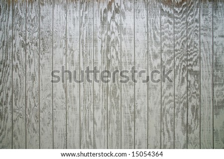 Grunge rustic wood - abstract background