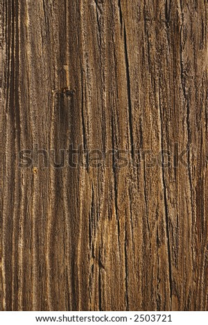Grunge rustic wooded abstract background
