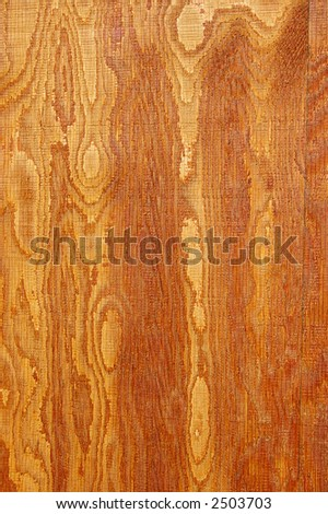 Grunge rustic wooded background