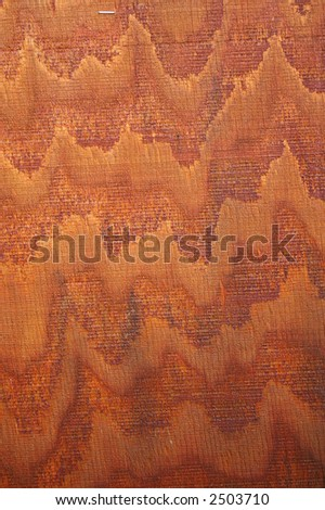 Grunge rustic wooded background, texture